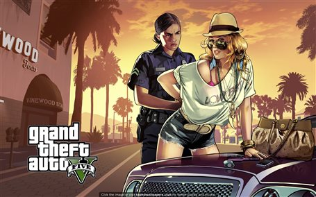 igri 3d gta 4 igrat bez registracii cherez torrent