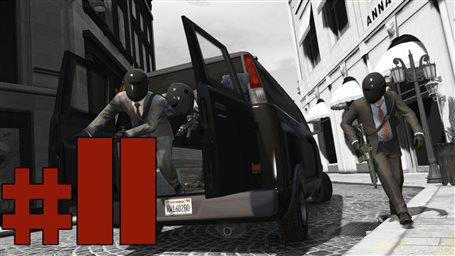 gta 4 complete edition skachat torrent