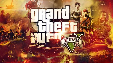 gta vice city long night zombie city skachat torrent