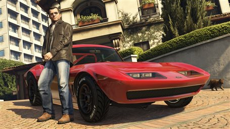 igrat onlayn gta 4 3d cherez torrent