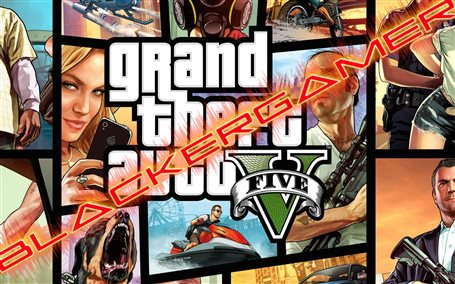 grand theft auto online po seti sharm