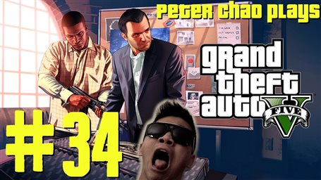 gta na pk torrent skachat