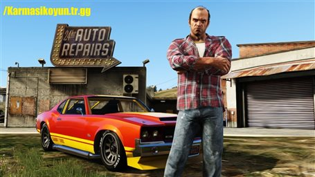 gta liberty city stories psp skachat torrent