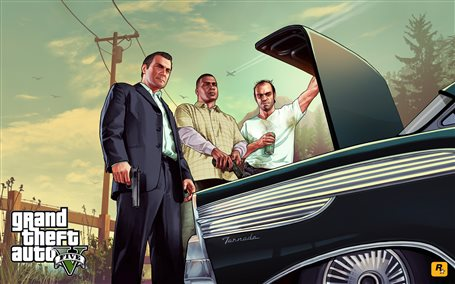 gta 5 xbox 360 skachat torrent lt 3.0