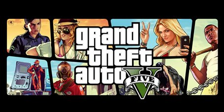 skachat gta samp 0.3.7 cherez torrent
