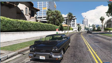 igrat v 3d gta onlayn cherez torrent