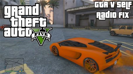 skachat gta kavkaz cherez torrent