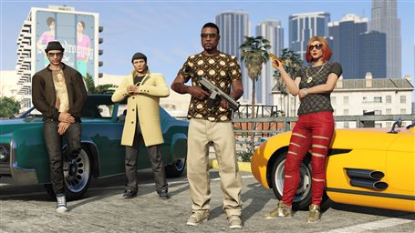 skachat gta 4 episodes from liberty city cherez torrent