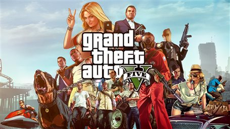 gta 5 igrat onlayn server yandex
