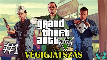 igrat onlayn cherez internet gta 4 cherez torrent