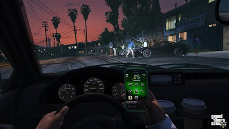 skachat igru gta 5 cherez torrent na pk na windows 7 na russkom