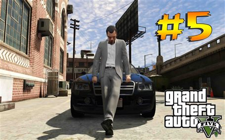 igra gta 5 skachat torrent dlya windows 7